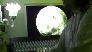 Очень красивая песня./ Test-Music and LUCKY MEN GROUP/  ACOUSTIC 2(Test-Music это авторский проект композитора Дениса Майбороды.Для реализации творческих идей были приглашены..., 2012-10-06T12:25:56.000Z)