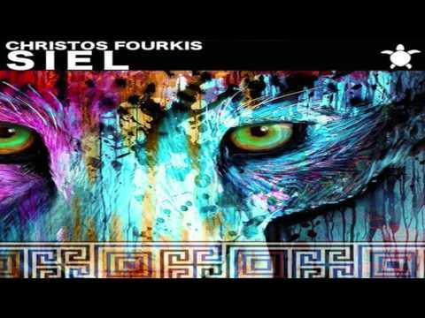 Christos Fourkis - Siel (Original Mix)