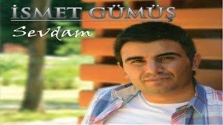 İsmet Gümüş - Gezer Ağlarım - Türk Halk Müziği Uzun Havalar