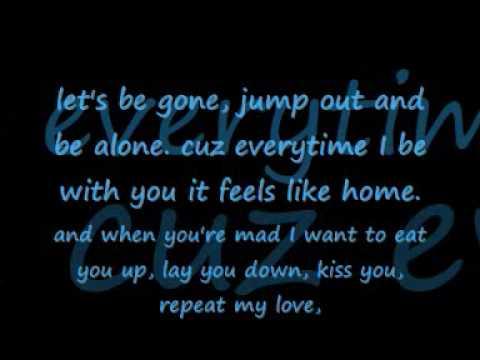 D-Pryde - The Motto (Lyrics) - YouTube