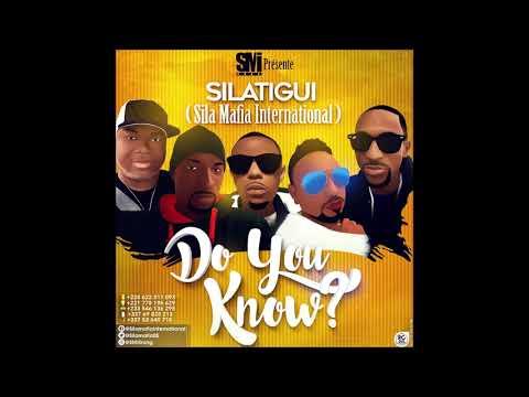 Do You Know?   SMi - SILATIGUI