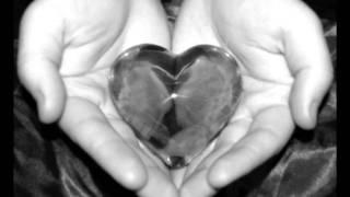 Mein Herz ruft nach dir ~ Wortgefecht feat. Jana und Flexstar