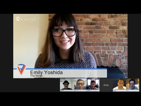 Mediatwits 141:Unpacking the Sony Hack, and Free Speech in Hollywood