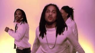 StreaNobo Ft.Ali Ras - Mi Ke Bo (Remix) ((Official videoclip))