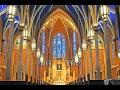UGANDAN CATHOLIC CHRISTIAN MUSIC  BY RS LAWRENCE