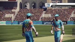 India Vs Sri Lanka | 3st T-20 | Cricket Highlig P1