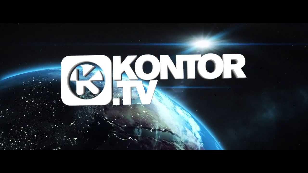 Resultado de imagem para KONTOR TV