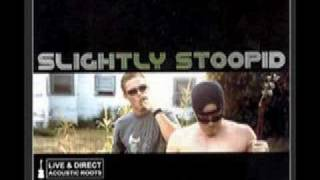 Watch Slightly Stoopid I Used To Love Her video