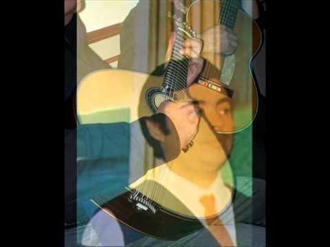 """""""O fado a guitarra e eu"""" - JOÃO CABRAL"""