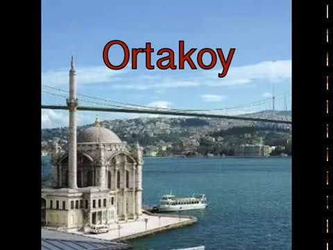 Welcome to Istanbul Turkey full guide for visitors #1