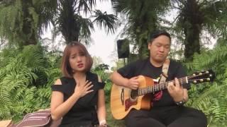 Bao giờ lấy chồng Cover by Guitar Sao Mai