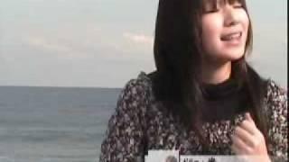 cooldownBB produceの若き歌姫 「莉那」が歌う「光」 16才の視点で捉え...