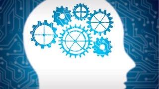 Psychology Defense Mechanisms