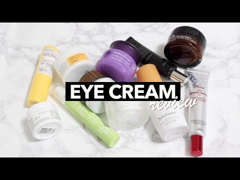 $500-worth-of-eye-cream:-which-one-is-the-best?