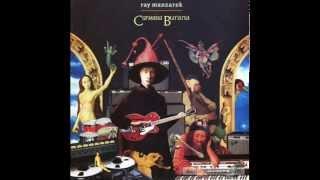 Carmina Burana  Ray Manzarek  (1983)