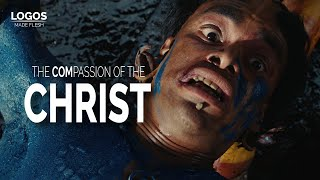 The Sequel to the Passion of the Christ