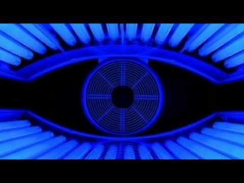 Judas Priest, Electric Eye Vocal Track