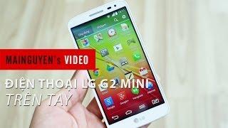 tren tay dien thoai lg g2 mini - wwwmainguyenvn