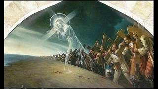 Скачать Покаянное песнопение Хор монастыря ИрИна