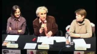 M. André Rauch UMB Université Marc Bloch Strasbourg 2, lien amoureux