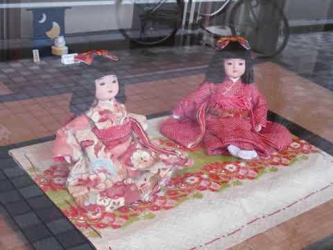 Toyooka City Hyogo Japan  24 October 2011
