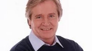 Innocent Not Guilty William Roache BBC Life Story Interview