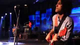 Allah Ke Bande Live by Kailash Kher