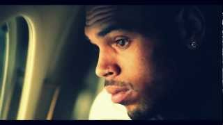 Watch Chris Brown Home video