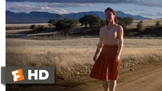 The Fantasticks (1/10) Movie CLIP - Much More (1995) HD