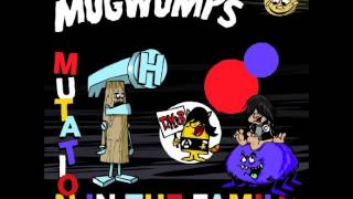 The Mugwumps - Mutation in the family
