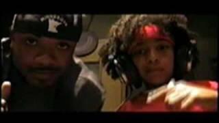 Lil Romeo - U Can