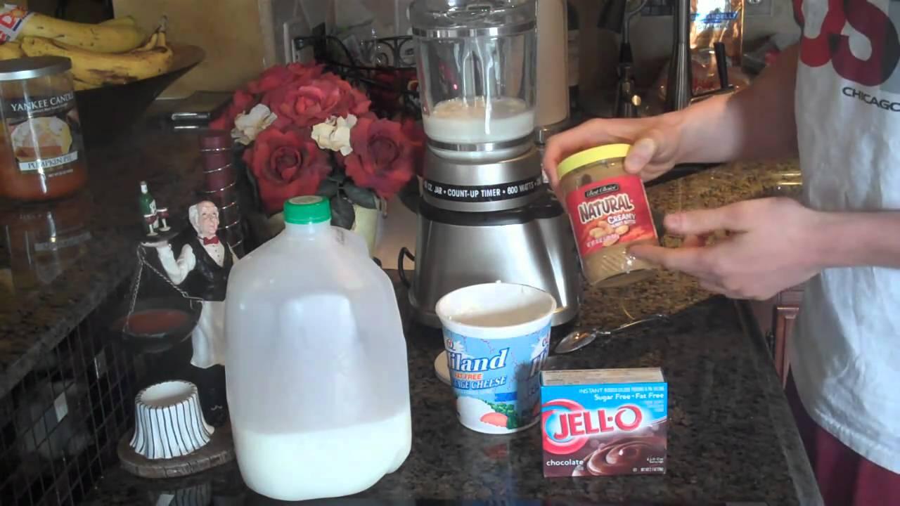 maplestory how to make powder