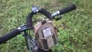 видео Велосипед Stels Navigator 600: характеристики, инструкция, отзывы, фото