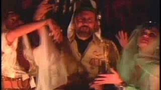 Watch Ray Stevens Ahab The Arab video