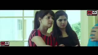 सबसे सुपरहिट गाना  एक बार जरूर देखो  Nippu Nepewala Superhit Song  Haryanvi Song Dream Music