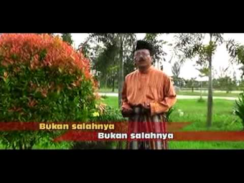 Pancaran Senja (Syargawi) Travel Video