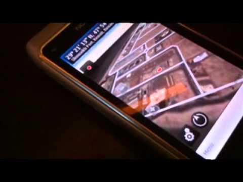 Nokia N8 Review (بالعربي)