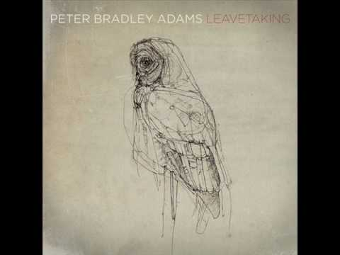 Peter Bradley Adams - Song for Viola
