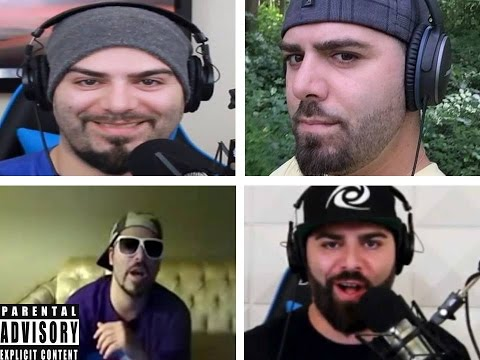 The C90s Shine A Light - Keemstar Remix