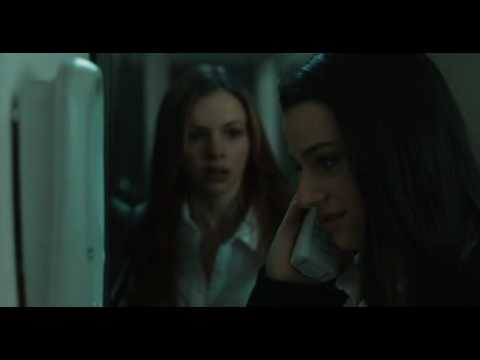The Ring Le Cercle French Dvdrip DivX Sample