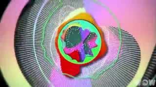 Dj NIKI feat. IKA - Так Люблю - Премьера Песни на WOW TV