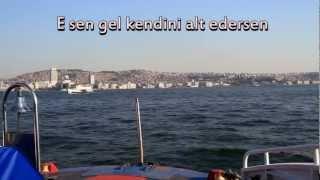 Ferhat Göçer - Takvim + şarkı sözleri (HD)