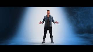 Mike Peterson - Mooi Zoals Je Bent (Officiële Videoclip)