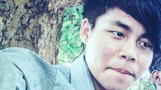 Download lagu Reacting to my friends pics By SAM UEL MP3