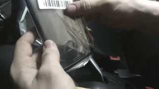 Чехол для Nokia Lumia 830(, 2015-08-17T09:32:06.000Z)