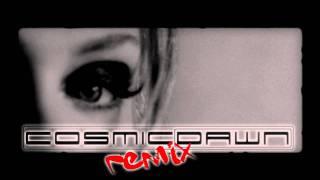 Adele Someone Like You Cosmic Dawn Remix Edit