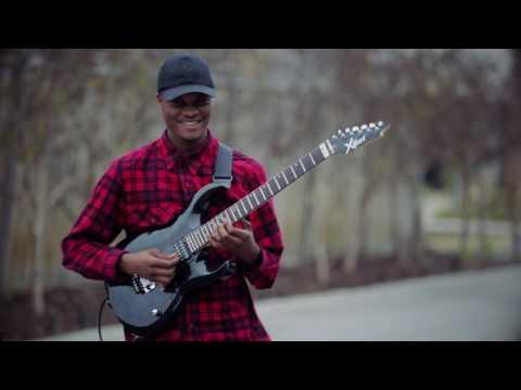 Sebene Music Congolese