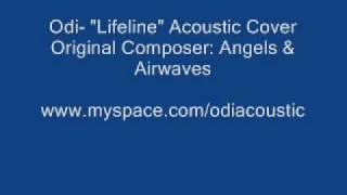 Download (Angels And Airwaves) Odi-