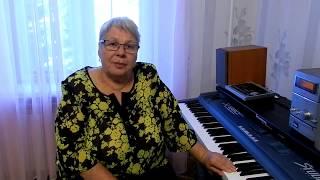 Предисловие к курсу обучения игре на фортепиано детей от 2,5 лет (с открытым уроком)