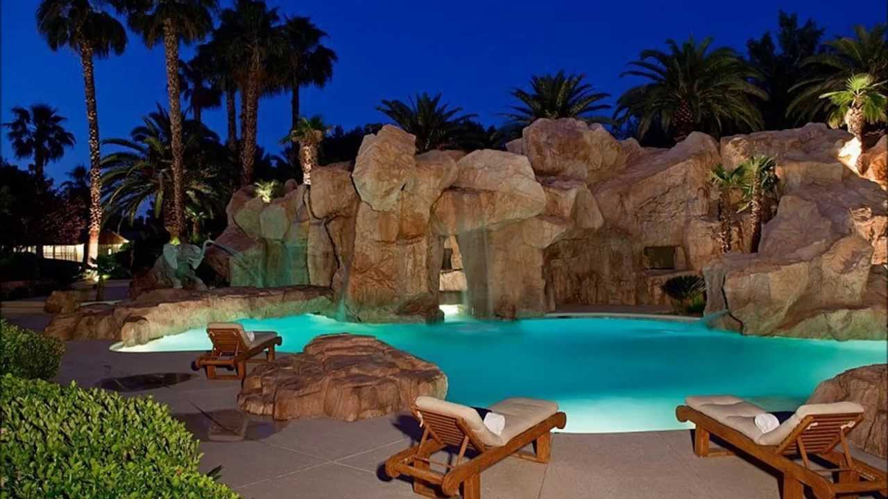 Beautiful 9 acre house for sale in las vegas nv for House to buy in las vegas